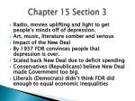chapter 15 section 33