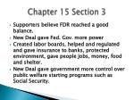 chapter 15 section 34