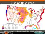 us wind resources