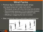 wind farms2