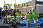 hazmat resources1