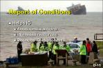 report of conditions1
