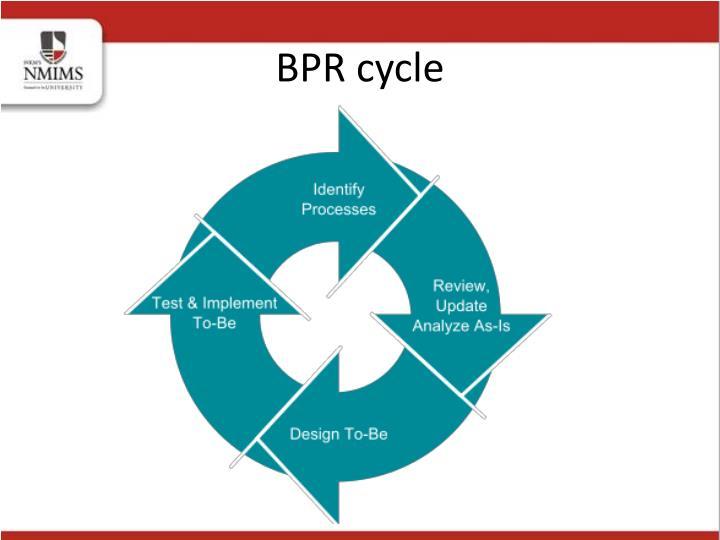 bpr information system Study 9 bpa, bpi, bpr flashcards from drew m on studyblue.