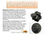 phosphates1