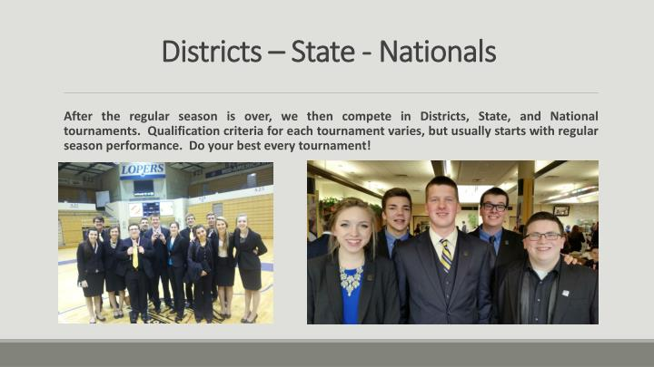 districts state nationals n.