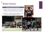 roller derby1
