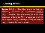 closing points1