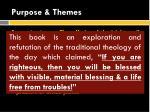 purpose themes1