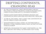 drifting continents changing seas2