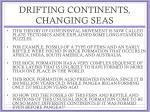 drifting continents changing seas3
