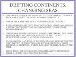 drifting continents changing seas4
