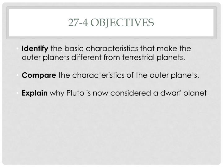27 4 objectives n.