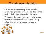 visualizaci n de datos2