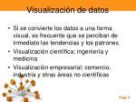 visualizaci n de datos3