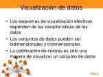 visualizaci n de datos4