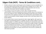 edgars club hcp terms conditions cont1