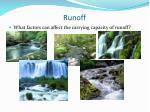 runoff3