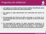 preguntas de validaci n3