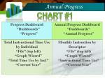 annual progress1