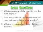 sam timetrack calendar data1