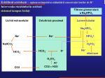 echilibrul acidobazic ap rarea mpotriva schimb rii concetra iei ionilor de h1