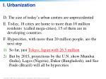 i urbanization2