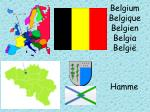 belgium belgique belgien belgia belgi