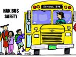 hak bus safety