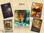 epics1