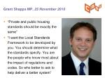 grant shapps mp 25 november 2010