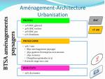 am nagement architecture urbanisation4