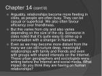 chapter 14 cont d1