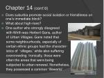 chapter 14 cont d2