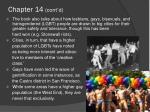 chapter 14 cont d3