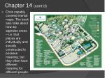 chapter 14 cont d5