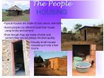 the people housing