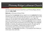 phinney ridge lutheran church1