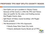 proposed tpo map splits county roads1