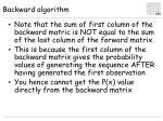 backward algorithm2