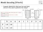 model decoding viterbi5