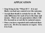application2