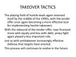 takeover tactics1