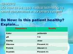 12 4 2012 lg how do we apply medical technology to detect abnormalities in our urinary system