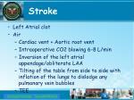 stroke2