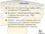 merredin