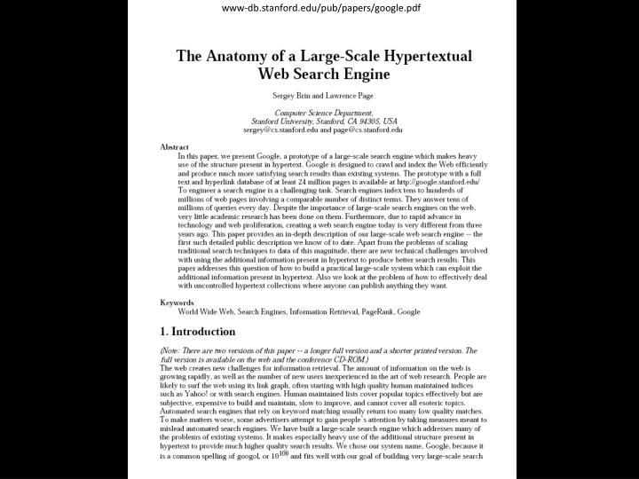 www-db.stanford.edu/pub/papers/google.pdf