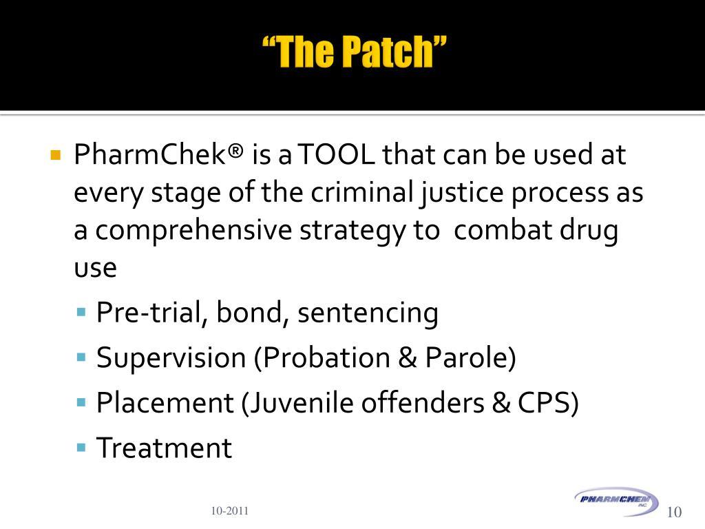 PPT - PharmChem , Inc  PowerPoint Presentation - ID:2241451
