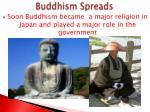 buddhism spreads1