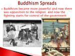 buddhism spreads2