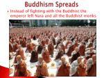 buddhism spreads3